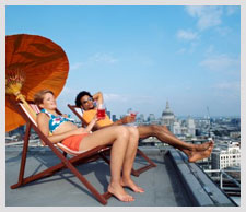 London Summer Holidays | Expedia.co.in