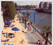 Paris Summer Holidays | Expedia.co.in