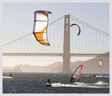 San Francisco Summer Holidays | Expedia.co.in