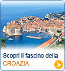 Croazia