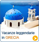 Grecia
