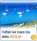 Sicilia