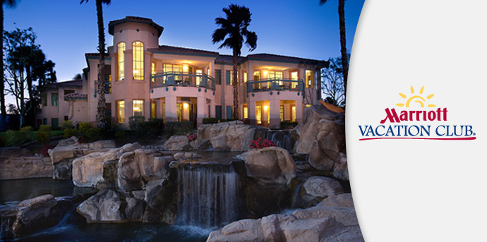 Book Marriott Vacation Club Pulse, San Diego, San Diego on TripAdvisor: See traveller reviews, candid photos, and great deals for Marriott Vacation Club Pulse, San Diego, ranked #65 of hotels in San Diego and rated 4 of 5 at TripAdvisor.4/ TripAdvisor reviews.