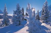 Promos Ski en Savoie