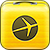 Expedia Mobile App