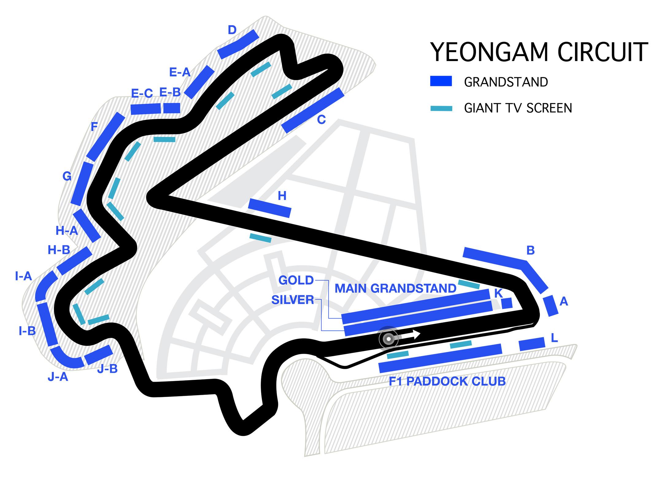06132013_yeongam-primarymap.jpg