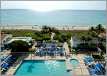 Miami Beach Resort, Miami Beach