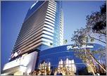 Plaza Athenee Bangkok, A Royal Meridien Hotel
