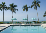 Sundial Beach & Golf Resort, Sanibel Island