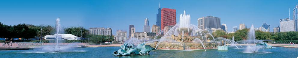 Gay Chicago: Gay Hotels, Gay Nightlife, & More | Expedia