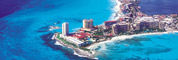 Cancun Vacation Packages