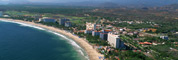 Ixtapa Vacation Specials