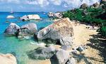 Where you're headed: The Bahamas