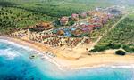 Where you're going: Punta Cana
