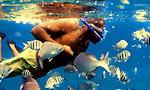 Where you're headed: Eastern Caribbean