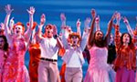 What you can do: Mamma Mia!, Downtown Loop Tour