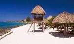 Where you're headed: Western Caribbean