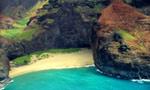 Where you're going: Kauai