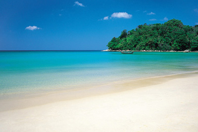 Phuket