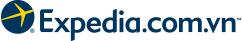 Expedia.com.vn