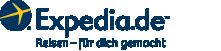 http://media.expedia.com/media/content/shared/images/navigation/expedia.de.png