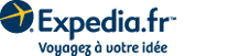 Expedia.fr