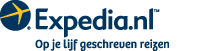 Expedia.nl