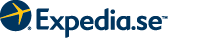 Expedia.se