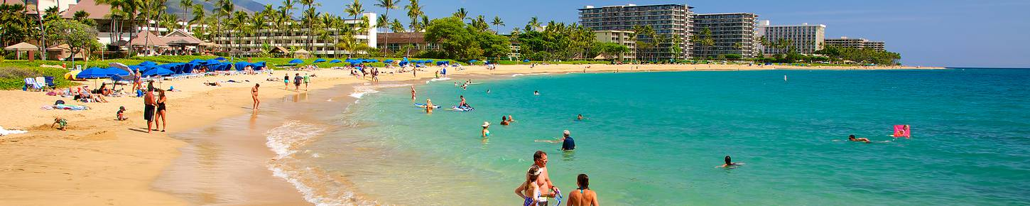 how to travel to maui cheap