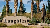 Laughlin - USA - Travel Nevada and Ryan Jerz