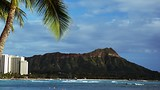 Diamond Head - Honolulu - Oahu Visitors Bureau (OVB)/Ray Varrieur