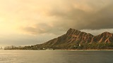 Diamond Head - Honolulu - Oahu Visitors Bureau (OVB)/Takahiro Masuda