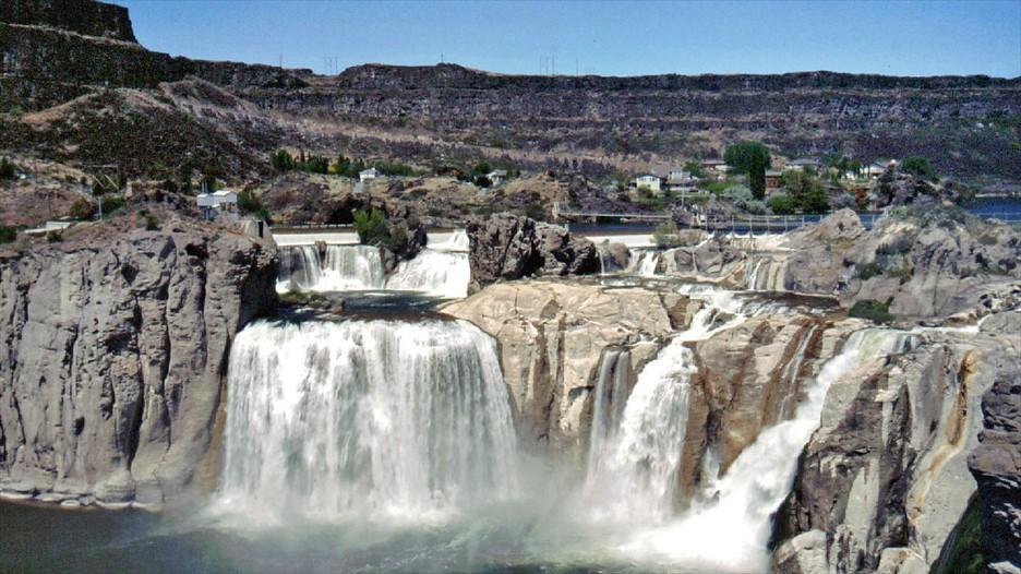Filename: Idaho-Falls-54815.jpg