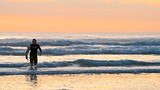 Piha Beach - Auckland - Tourism Media