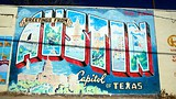 Austin - USA - Tourism Media