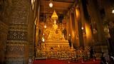 Bangkok - Thailand - Tourism Media