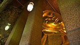 Wat Pho - Bangkok - Tourism Media