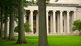 Massachusetts Institute Of Technology (MIT) - Tourism Media