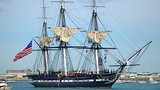 USS Constitution Museum - Tourism Media