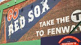 Fenway Park - Tourism Media