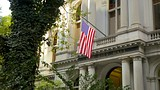 Old City Hall, Freedom Trail - Tourism Media
