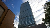Prudential Tower - Boston - Tourism Media