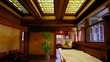 Frank Lloyd Wright Historic District - Chicago - Tourism Media