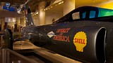 Museum Of Science And Industry - Chicago - Tourism Media