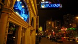 Magnificent Mile - Chicago - Tourism Media