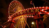 Navy Pier - Chicago - Tourism Media