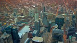 Willis Tower - Chicago - Tourism Media