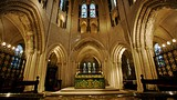 Christ Church Cathedral - Dublin - Tourism Media