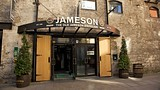 Old Jameson Distillery - Dublin - Tourism Media