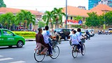 Ho Chi Minh City - Vietnam - Tourism Media